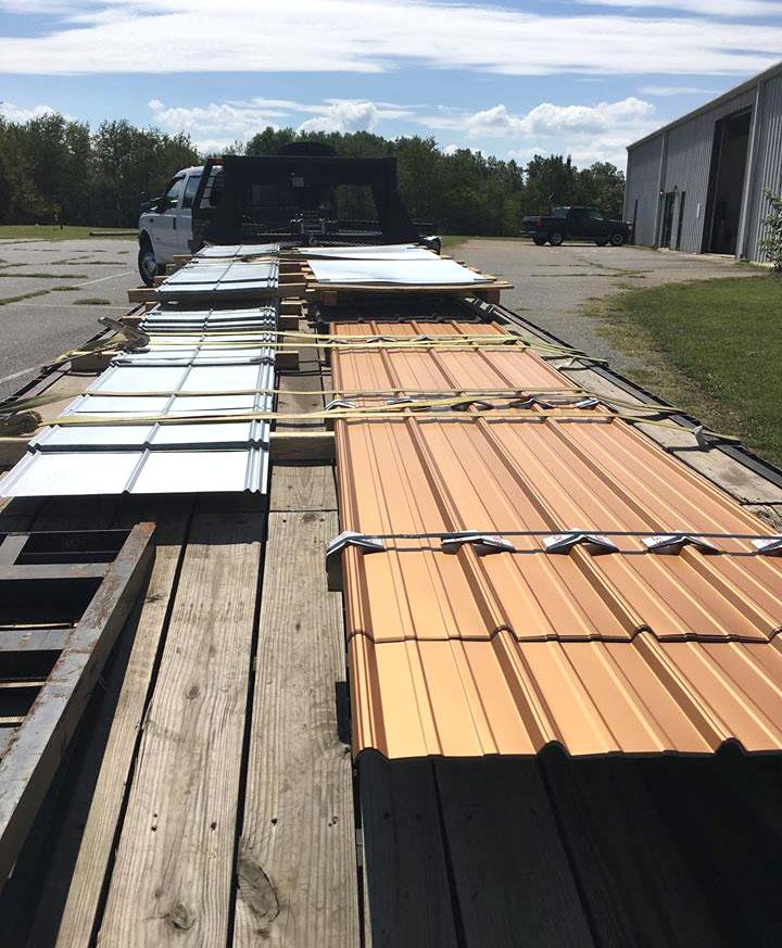 vintage-metals-metal-roofing-truck